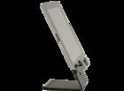 Review: Standzfree iPad floor stand serves niche audiences ...