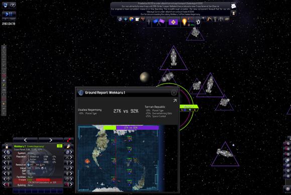 Distant_Worlds_ground_battle