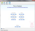 TimeRabbit stats big