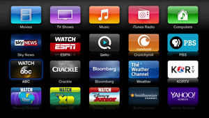 appletv bloomberg abc