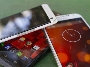 androidphones resize 2