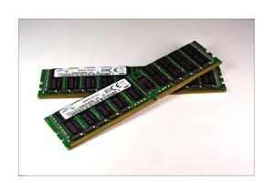 ddr4 ram module