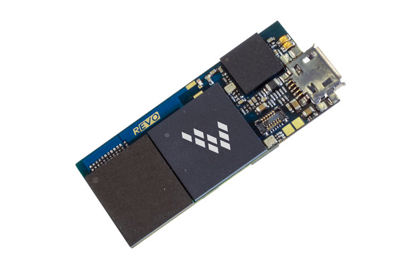 freescale chip