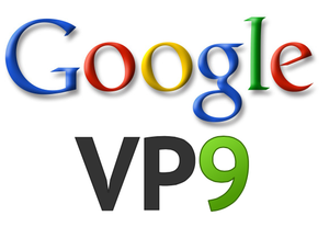 google vp9