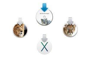 osx installers