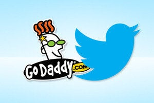 twittergodaddyhack primary