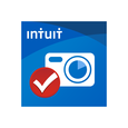 Intuit SnapTax