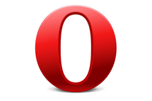 Browser maker Opera's board urges sale to Chinese collective for $1.2B