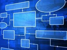 Wiki creator reinvents collaboration, again
