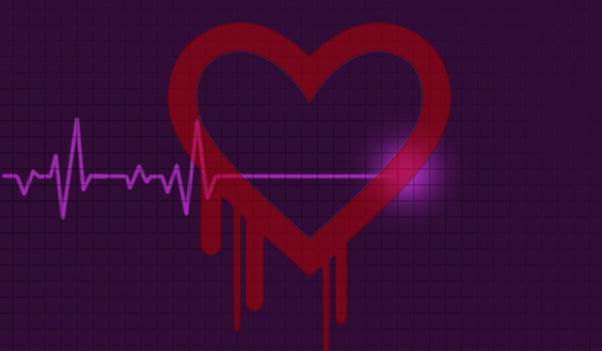 heartbleed 1200x700
