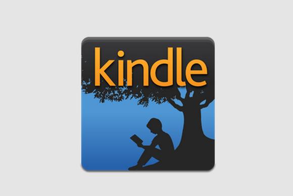 books free app