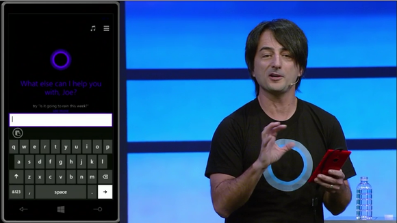 ms build 2014 windows phone joe belfiore cortana