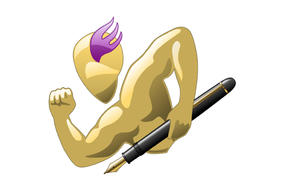 nisus writer icon