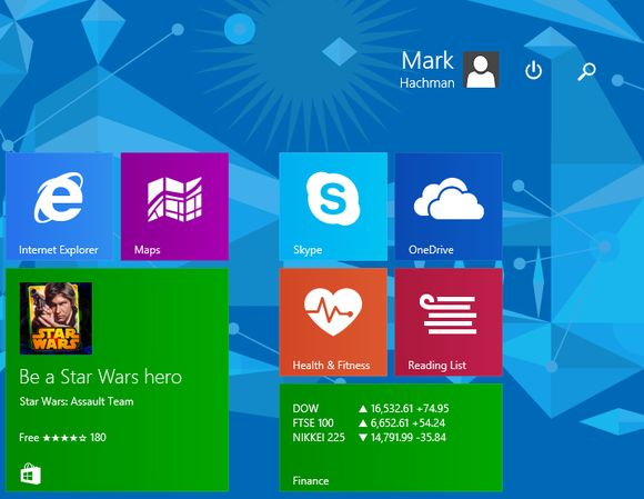 Windows 8.1 Update tip: Clean up that disk space now
