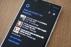 windows phone 81 cortana nokia lumia icon todays headline tilted april 2014
