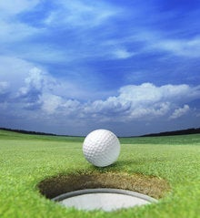 What golf teaches us about evaluating legacy systems