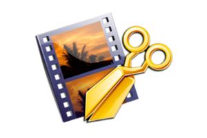movavi split movie icon 580