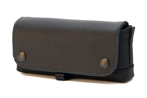 waterfield jambox mini case 580 2