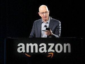 amazon event bezos3