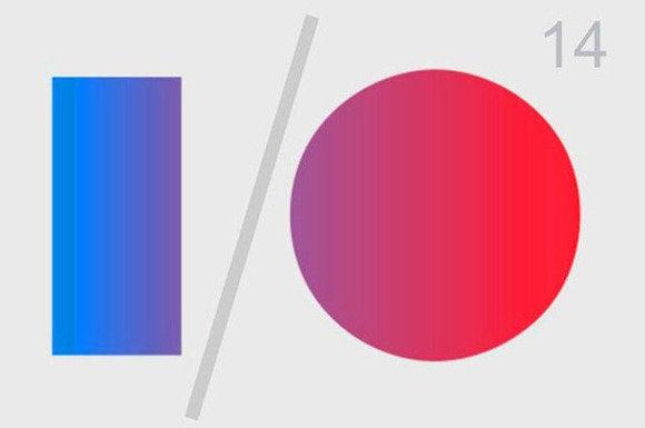 googleio 2014