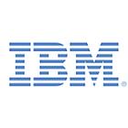 ibm logo 150x150