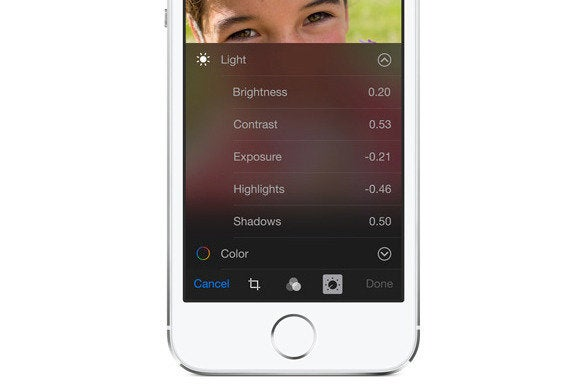 ios8photoimprovements primary
