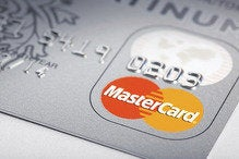 Mastercard needs to think about unintended consequences