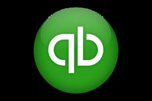 quickbooks mac app icon