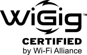Why WiGig will be a wireless game-changer