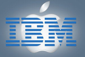 appleibm primary