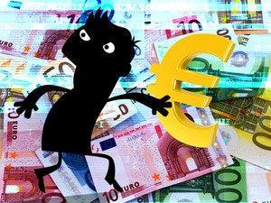 cybercrime europe