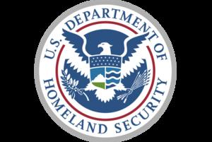 home security logo
