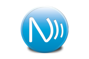 newsnotifications icon