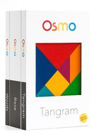 osmo box 3pack