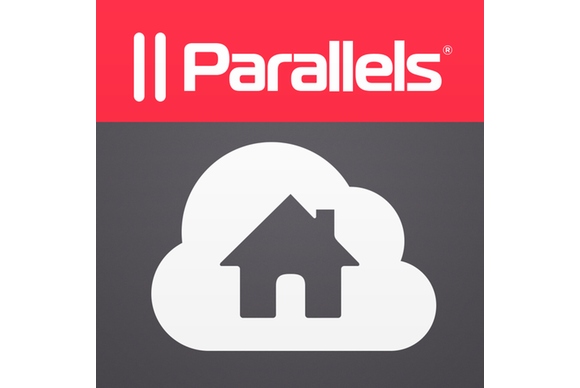 parallels access 2 icon 580