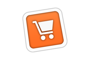 pricesdropmonitor icon