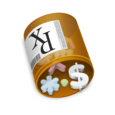 regexrx mac icon
