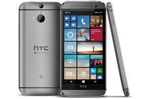 att htc one m8 windows phone