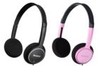 sony mdr 222kd headphones