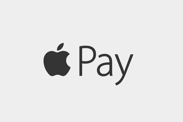 Apple needs a smarter argument to sell Apple Pay