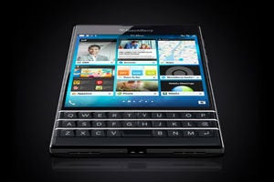 blackberrypassport2