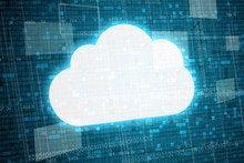 Google Cloud SQL provides easier MySQL for all