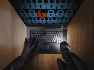data breach thinkstock