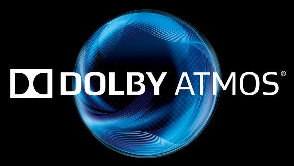 dolby atmos home hrztl small