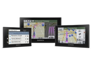 garmin 2014 nuvi advanced series sept 2014