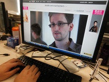Lavabit founder confirms feds' Snowden spy efforts led to encrypted email service shutdown