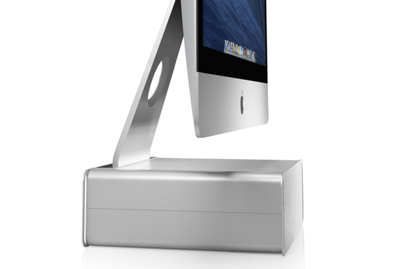 twelve south hirise imac side 580