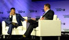 uber kalanick techcrunch