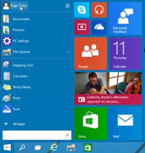 windows9startmenuvideo