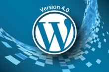 Hands-on: WordPress 4.0 adds useful features to a rich platform
